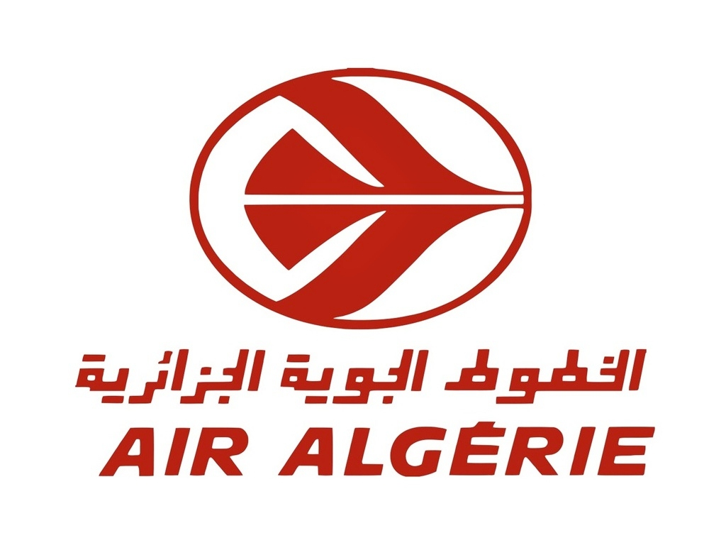 Aigle azur promo for Air algerie reservation vol interieur