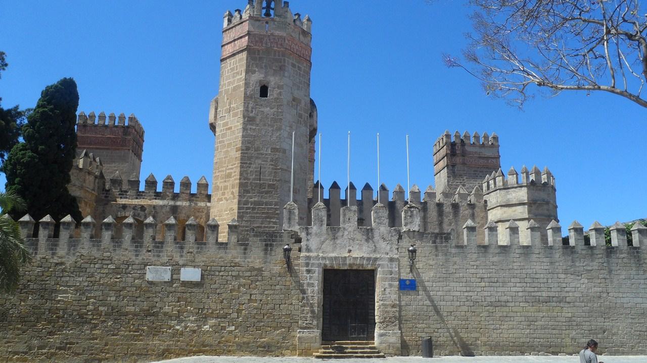 El puerto de santa maria provincia cadiz andaluzia viagens e f rias - Que visitar en el puerto de santa maria cadiz ...