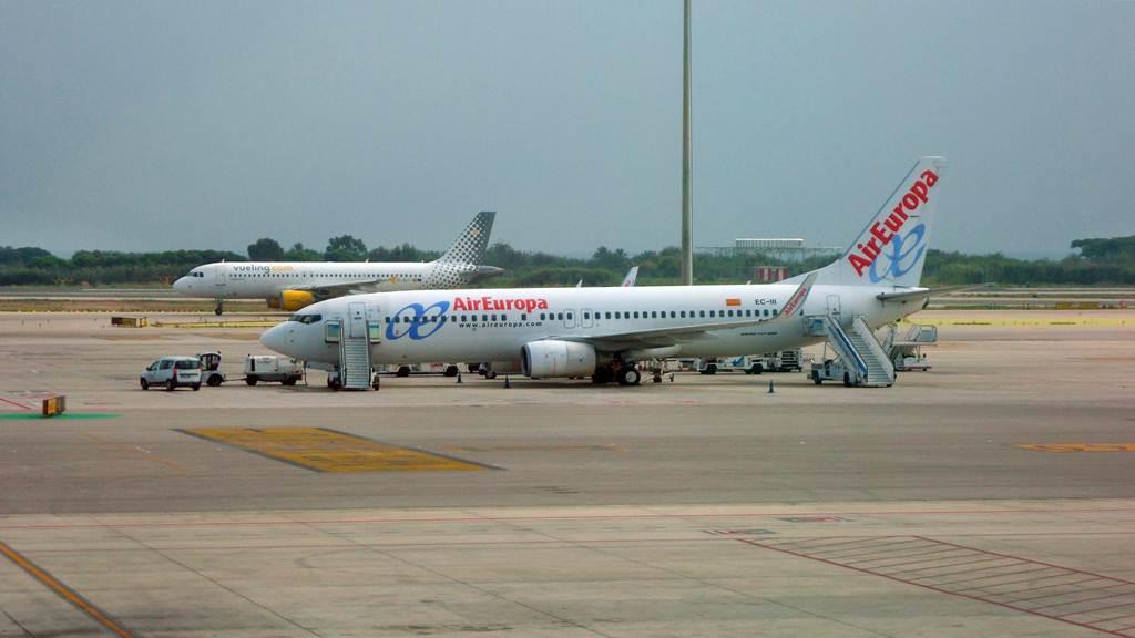 Promoções voos e bilhetes de avião