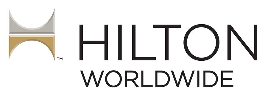 Hilton Worldwide cria nova marca de hotéis em 2016