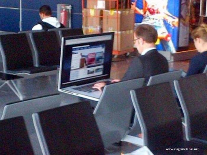 $0x30x15 novas medidas do 2º saco British Airways