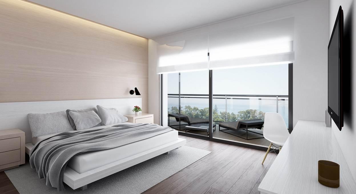 Meliá vai gerir hotel Atalaya Park em Estepona após